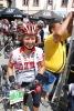 Jeantex Bike Transalp 3. Etappe