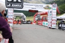Jeantex Bike Transalp 4. Etappe