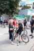 Jeantex Bike Transalp 5. Etappe