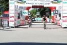 Jeantex Bike Transalp 6. Etappe