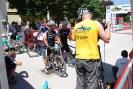 Jeantex Bike Transalp 7. Etappe