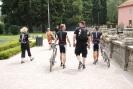 Jeantex Bike Transalp 8. Etappe