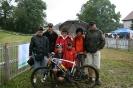 Feuerwehr Bike Weltmeisterschaft
