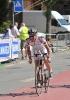 Gruyère Cycling