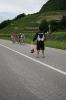 Tour de Suisse 8. Etappe als VIP Gast