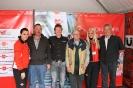 Tour de Suisse 8. Etappe als VIP Gast_5