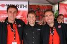 Tour de Suisse 8. Etappe als VIP Gast_6