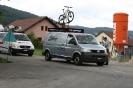 Tour de Suisse 8. Etappe als VIP Gast_7