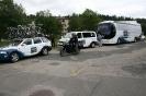 Tour de Suisse 8. Etappe als VIP Gast_8