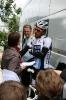 Tour de Suisse 8. Etappe als VIP Gast_9