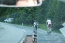 03.06.2010 - Ultraradmarathon WM