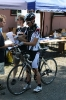 03.07.2010 - Radmarathon