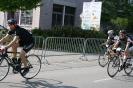 08.05.2010 - Berner Rundfahrt
