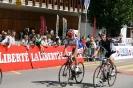29.08.2010 - Gruyère Cycling Tour