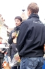 Murten empfängt Fabian Cancellara