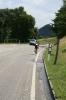 01.07.2011 - Radmarathon