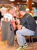 02.06.2011 - Ultraradmarathon WM