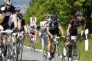 07.05.2011 - Berner Rundfahrt
