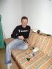 26.03.2011 - Trainingslager Giverola