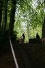 06.05.2012 - BMC Racing Cup Solothurn