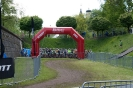 06.05.2012 - BMC RAcing Cup SO_1