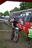 06.05.2012 - BMC Racing Cup Solothurn