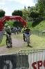 06.05.2012 - BMC RAcing Cup SO_2