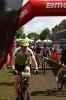 06.05.2012 - BMC RAcing Cup SO_4