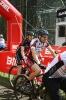06.05.2012 - BMC RAcing Cup SO_5