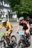06.05.2012 - BMC RAcing Cup SO_7
