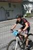 06.05.2012 - BMC RAcing Cup SO_8