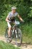 10.06.2012 - Elsa Bike_2