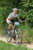 10.06.2012 - Elsa Bike_3