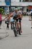 10.06.2012 - Elsa Bike