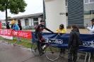 12.05.2012 - Berner Rundfahrt