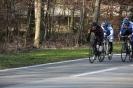 17.03.2012 - 2. Frühlingsrennen Hindelbank
