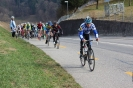 17.03.2012 - 2. Frühlingsrennen Hindelbank_1