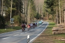 17.03.2012 - 2. Frühlingsrennen Hindelbank_3