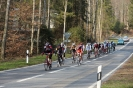 17.03.2012 - 2. Frühlingsrennen Hindelbank_4