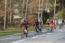 17.03.2012 - 2. Frühlingsrennen Hindelbank_5