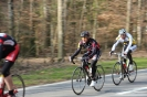 17.03.2012 - 2. Frühlingsrennen Hindelbank_6