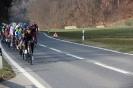 17.03.2012 - 2. Frühlingsrennen Hindelbank_7