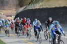 17.03.2012 - 2. Frühlingsrennen Hindelbank_9