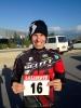 17.05.2012 - Broye Cycling Tour_1