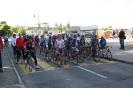 17.05.2012 - Broye Cycling Tour