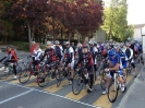 17.05.2012 - Broye Cycling Tour