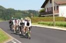 17.05.2012 - Broye Cycling Tour_6