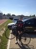 17.05.2012 - Broye Cycling Tour_7