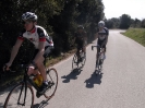 24.03.2012 - Trainingslager Giverola_11