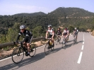 24.03.2012 - Trainingslager Giverola_18